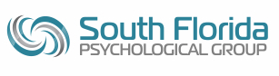 psychologist-online-best