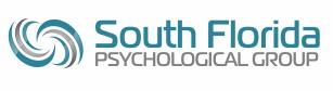 psychologist-online-best